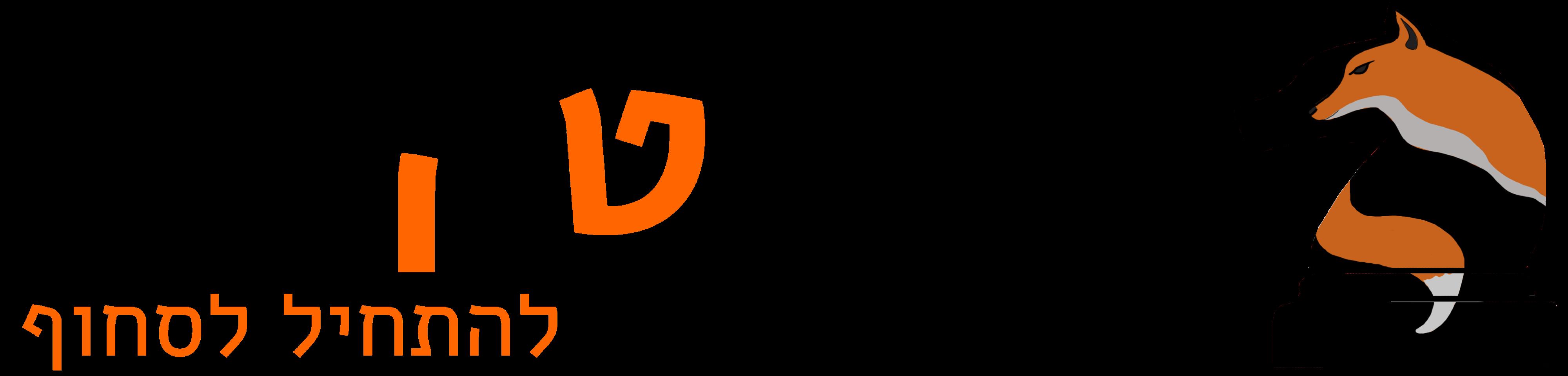 סאבטקסט